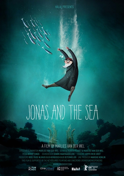 1 Jonas-and-the-Sea_Borneo-Eco-Film-Festival-2017_BEFF