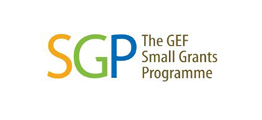 12 The GEF Small Grants Programme