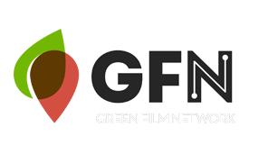 20 Green Film Network