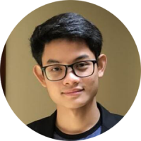 BEFFYL4S_Young Leaders for Sustainability_Firas bin Mohamad Azain_300x300i