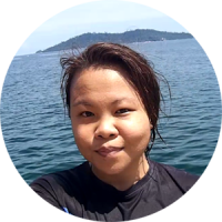 BEFFYL4S_Young Leaders for Sustainability_Nadine Stanley Mopil_300x300in