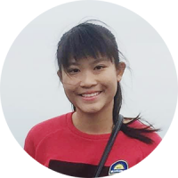 BEFFYL4S_Young Leaders for Sustainability_Shin Wai Yan_300x300