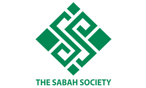 the sabah state society